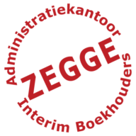 Zegge-logo