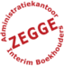 Logo-Zegge-ede
